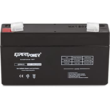 Replacement for Black Box Network Service RM733