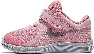 dc9be4738de71 Amazon.com  NIKE - Shoes   Baby Girls  Clothing
