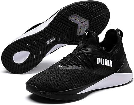 d1305f5cd3b8b 44BOARD @ Amazon.com: PUMA