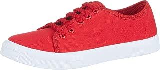 Polaris 91.313424.Z Kadın Sneaker