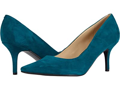 Nine West Abigal (Green) Women