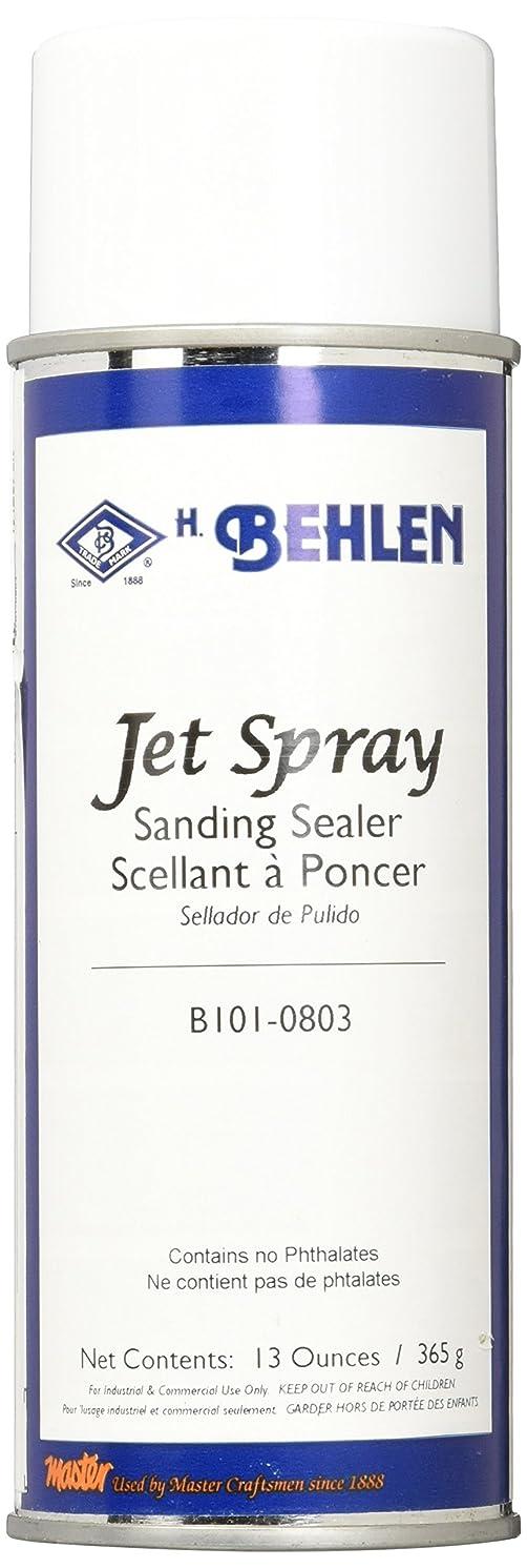 Behlen H3918 Sanding Sealer