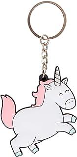 Amazon.es: llavero unicornio - Mr. Wonderful