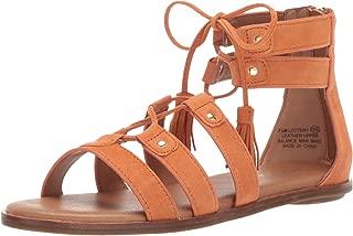 Best flat sandal lace up Reviews