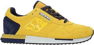 Napapijri NA4DWC Zapatos Hombre