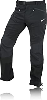 Super Terra Pants (Short Leg) - SS17