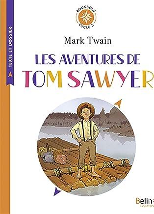 Amazon Fr Mark Twain Manuels Scolaires Scolaire Et