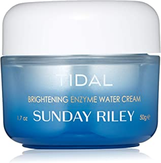 Best sunday riley tidal cream Reviews