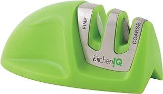 Best Knife Sharpener For Kitchen Knives of 2020
