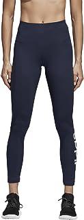 Adidas Athletics Essential - Mallas lineales para Mujer