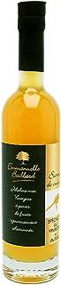 Orange Blossom Honey Vinegar from Spain (250 ounce)