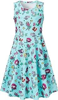 fantastic fancy dress