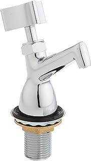 Binford BIFSBC-D-LF Single Handle Dipper Well Faucet