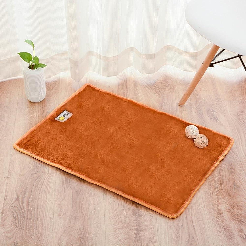 Dixinla Pet Bed Pet Dog Mat Multifunctional Folding and Portable
