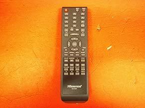 HISENSE 40H3E TV REMOTE CONTROL