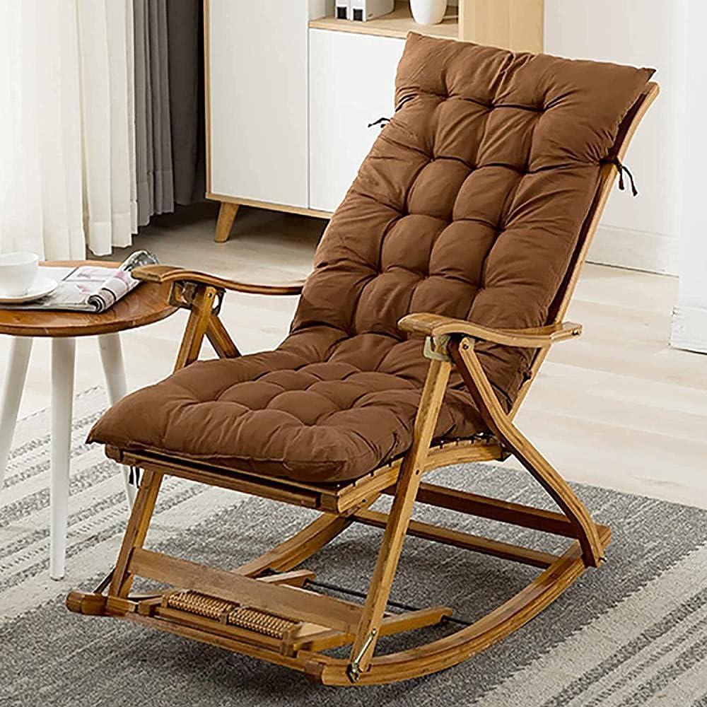 Xkun Swing Lounge Chair Relaxing Rocking Comfortable El Paso Spasm price Mall