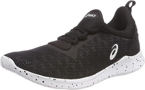 ASICS Fit Sana 4, Chaussures de Fitness Femme