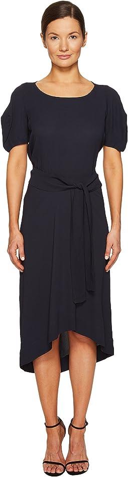 Bale Dress