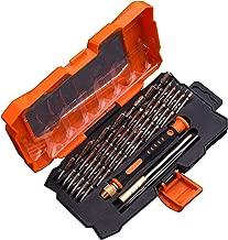 """HAR 53556 HARDEN heavy duty 1//2/"""" L shape handle wrench socket adaptor 250mm"""
