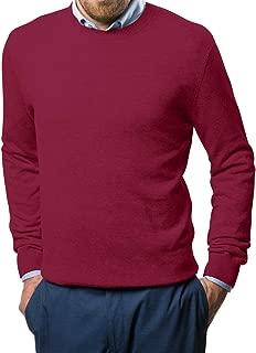 Best mens fluffy sweater Reviews