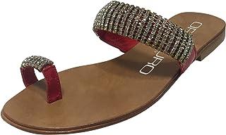 best sneakers aceb8 bd5ce Amazon.it: made in italy - Oroscuro / Scarpe da donna ...