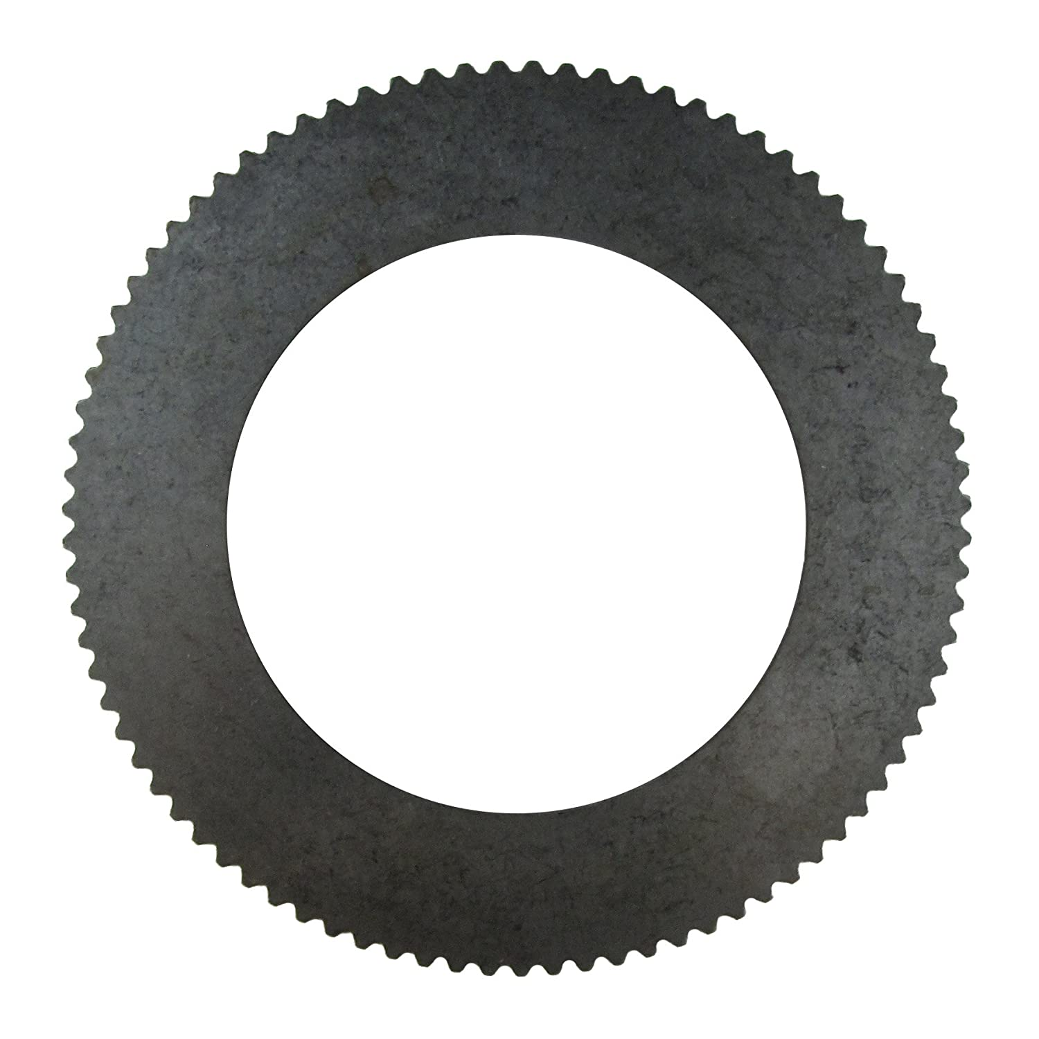 Steel Clutch Komatsu 381-922549-1 Replaced Alto 306713 # Large discharge Ranking TOP12 sale by