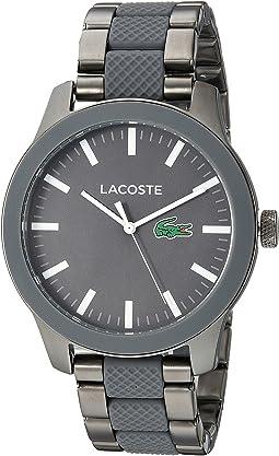 Lacoste - 2010923 - LACOSTE.12.12