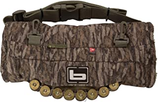 Banded, Soft Shell Primaloft Handwarmer, Waterfowl Hunting