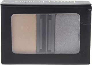 Butter London Eyeshadow Palettes Fancy Flutter 0.08 Oz, Pack Of 1