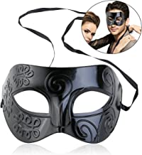 party mask for men