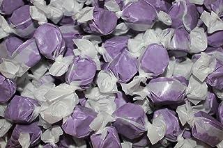 Huckleberry Purple Taffy 3lb