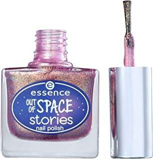 Best out of space stories nail polish Reviews