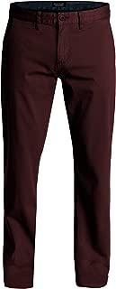 Men's Aiden Chino Pants Slim Fit