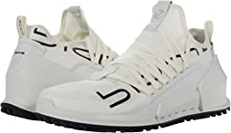 Biom 2.0 Low Tex Brand Sneaker