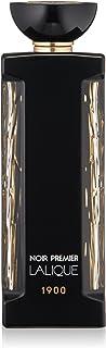 Lalique Noir Premier Fleur Universelle Eau De Parfum, 3.3 Fl Oz