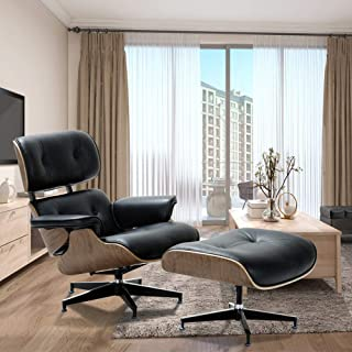 Best eames chair models Reviews