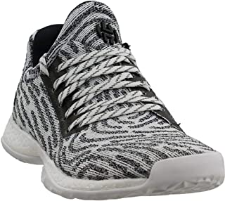 adidas Harden Vol. 1 LS Primeknit Shoe - Men's Basketball