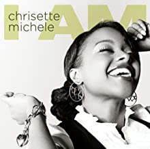 Best chrisette michele songs Reviews