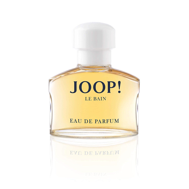 Joop Super sale period limited Ranking TOP2 Le Bain Eau De 40 L ML Parfum