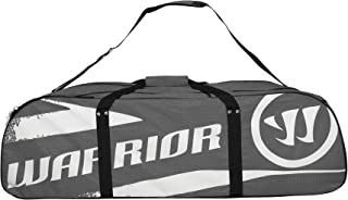 Warrior Black Hole T1 Bag (Grey)