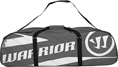 Warrior Black Hole T1 Bag (Grey)