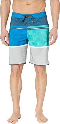 ef0cd8d8f5 Rip curl mirage mf react ultimate boardshorts | Shipped Free at Zappos