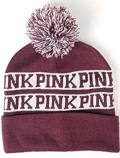 Best victoria's secret pink santa hat Reviews