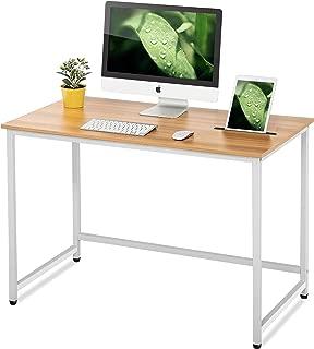 Best light wood writing desk Reviews