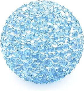 Stadler Form Geurbal Blue Rosewood voor aromadiffuser Lina, nina en tina van Stadler Form verspreidt tot 4 weken geur
