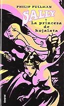 Sally y la princesa de hojalata (Umbriel juvenil) (Spanish Edition)