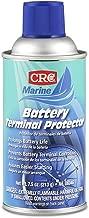 CRC 06046 Marine Battery Terminal Protector - 7.5 Wt Oz