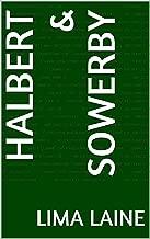 HALBERT & SOWERBY