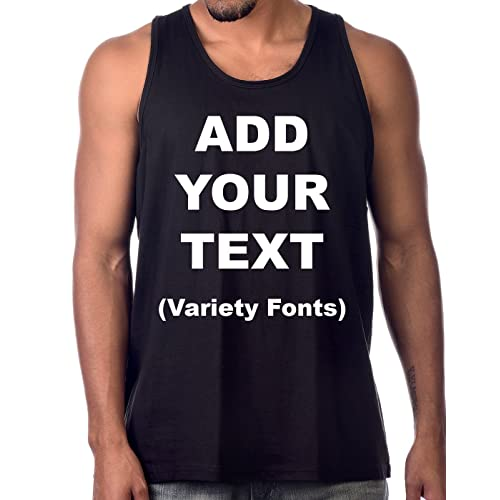 f9978a7b487a8 Design Your Own: Amazon.com