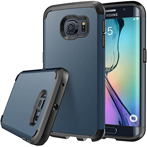 c65c561b9 Samsung Galaxy S6 Edge Phone Cases  Amazon.com